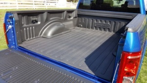 bed liner company